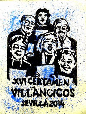 4. villancicos 2014 color